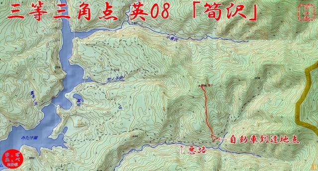 ykt1kn903w_map.jpg