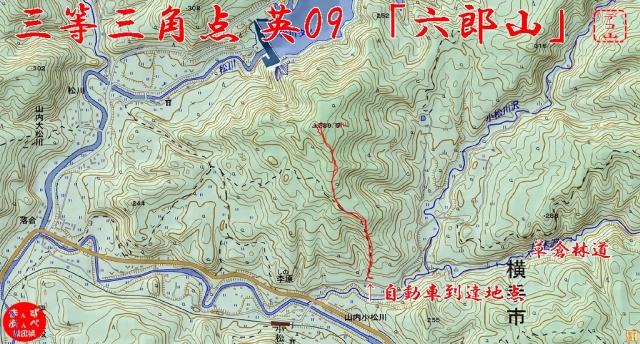 ykt4r96ym_map.jpg