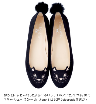 catshoes.png