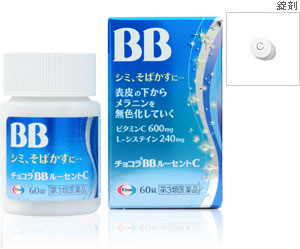item-bblcL.jpg