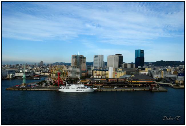 2012年4月20日~22日神戸 (27)