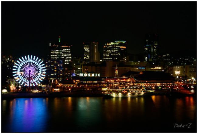 2012年4月20日~22日神戸 (11)
