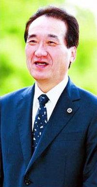 木内道祥 最高裁判所裁判官国民審査で×を