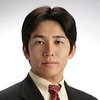 吉田 康一郎