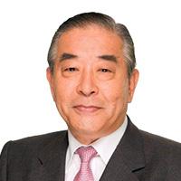 園田 ひろゆき