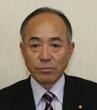 堀孝治 (ほり こうじ)酒田市議会 副議長