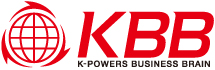 学生起業家輩出プロジェクトK-POWERS BUSINESS BRAIN