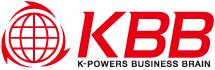 �������Ȳ��ڽХץ?������K-POWERS BUSINESS BRAIN