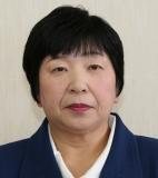 武田恵子 (たけだ けいこ)本間市長の辞職勧告決議案の検討を要求