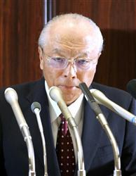 【反撃せよ!ニッポン】創作された「歴史」の修正を主張する時期に来た K・ギルバート氏