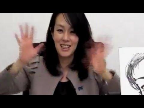 【左翼の街頭演説妨害、辻元清美さんとの接点など】杉田水脈 ゲリラ放送
