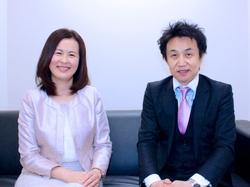 日本の英語教育を変えるキーパーソン 水野 稚(1)安河内 哲也 :東進ビジネススクール講師