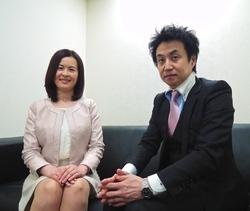 日本の英語教育を変えるキーパーソン 水野 稚