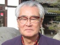 昭和60年(1985年)から平成13年(2001年)まで市長を務めた塚田佐(たすく)
