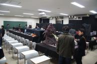 2012chofusai_1.jpg