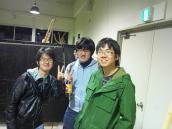 DSC_0448.jpg
