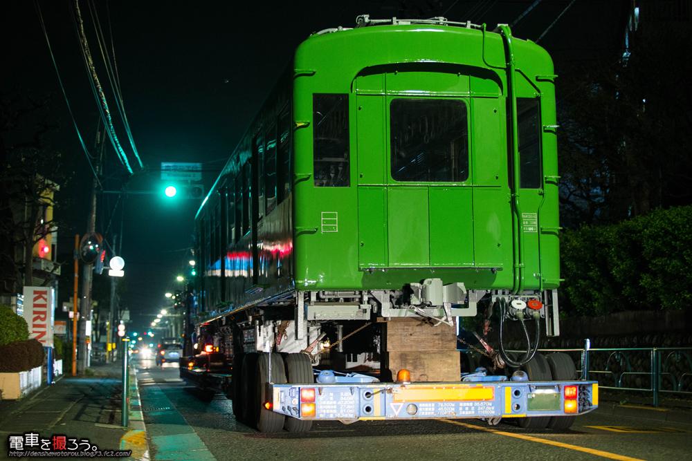2010系-4980のコピー