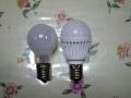 LED201411272.jpg