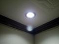 LED201411275.jpg