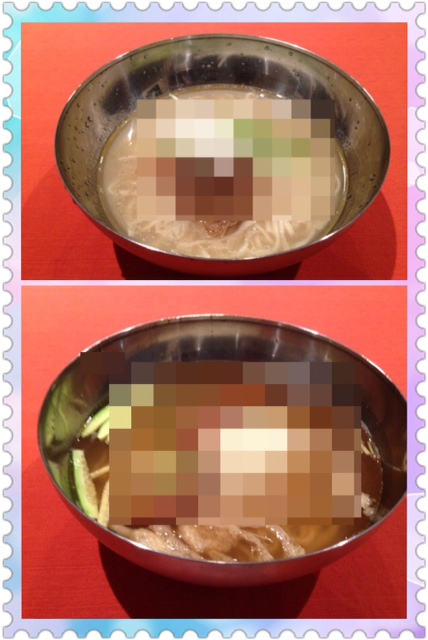 チョルチ&牛骨玉ねぎ3個