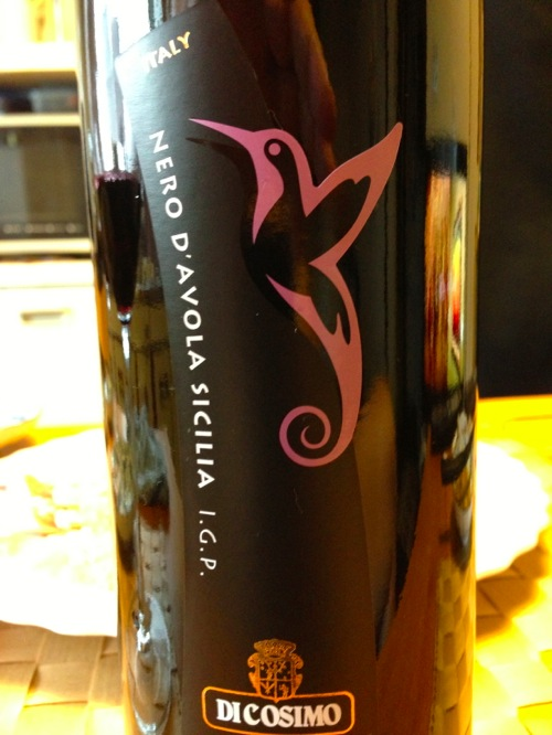 4イタリアワイン