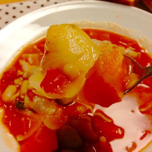 5トマトシチューアップ