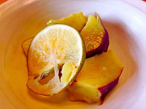 2さつまレモン