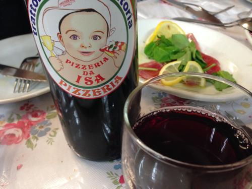 th_1ハウスワイン