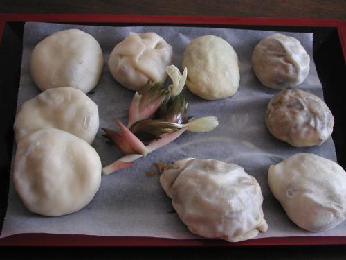 oyaki2012AUG