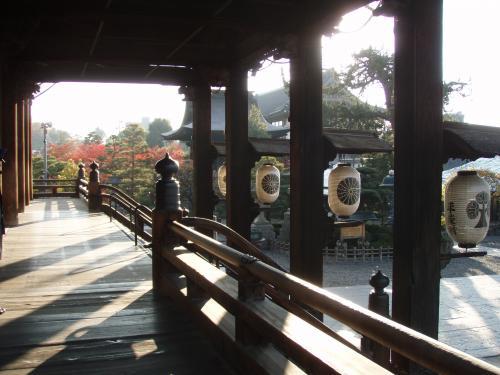 zenkouji2012-1