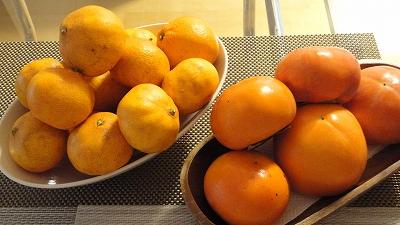 fruits1125_2014.jpg