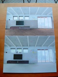 interior0331_2013.jpg