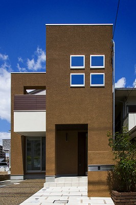 model_house0503_2013.jpg