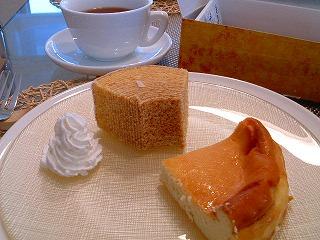 sweets0503_2013_2.jpg