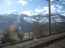 Zermatt1