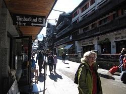 Zermatt4