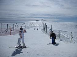 Zermatt8