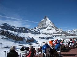 Zermatt9