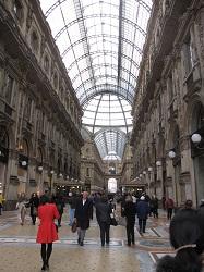 Mailand5