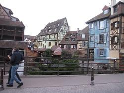 Alsace1