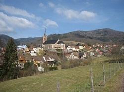 Alsace9