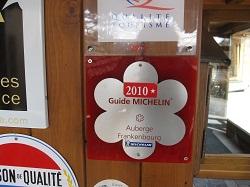 Alsace12