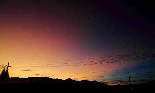 2011.09.19-朝焼け-9