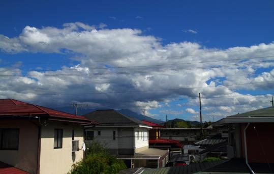 2011.09.19-自宅-10