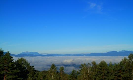 2011.09.19-御嶽山-4
