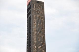 l358.jpg