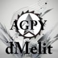 dMelit