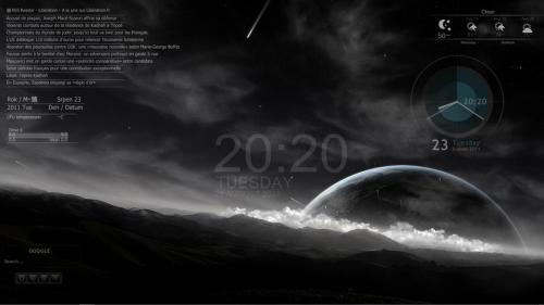 20110823213048 (6)