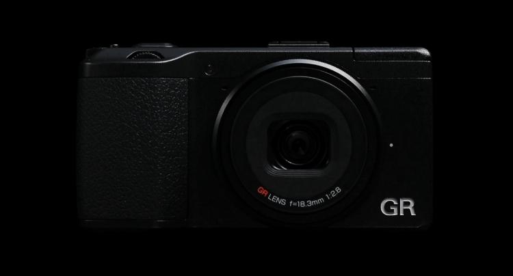 名称未設定g01
