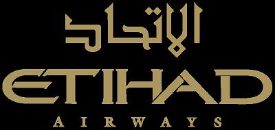 Etihad_Airways_logo_svg.png